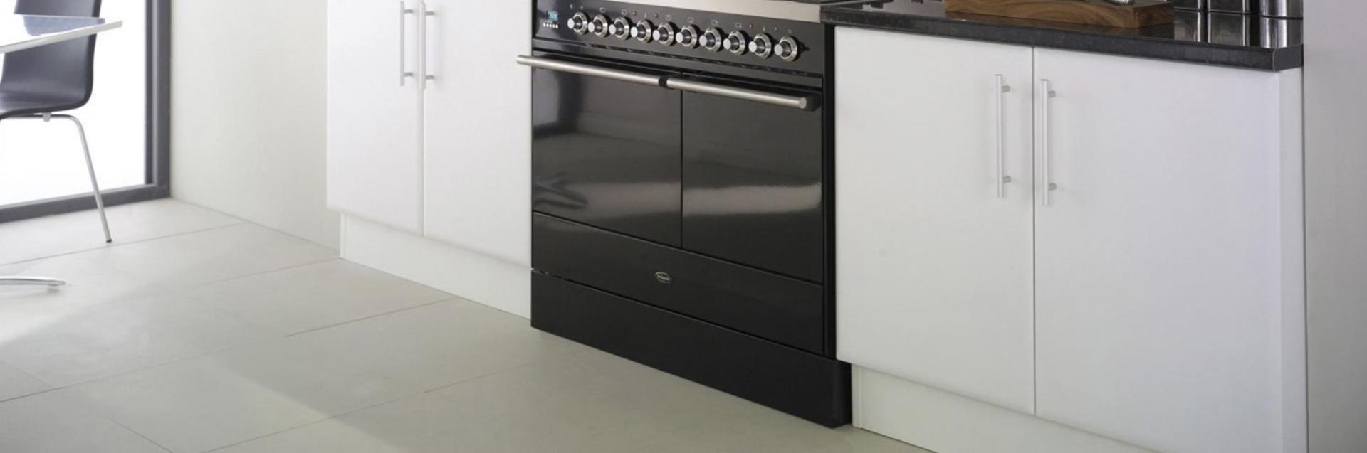 Servicio técnico hornos aeg